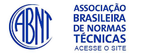 Assets - AVCBEST-07